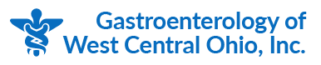 Gastroenterology of West Central Ohio, Inc.